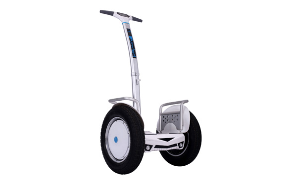 Фотографии Airwheel S5