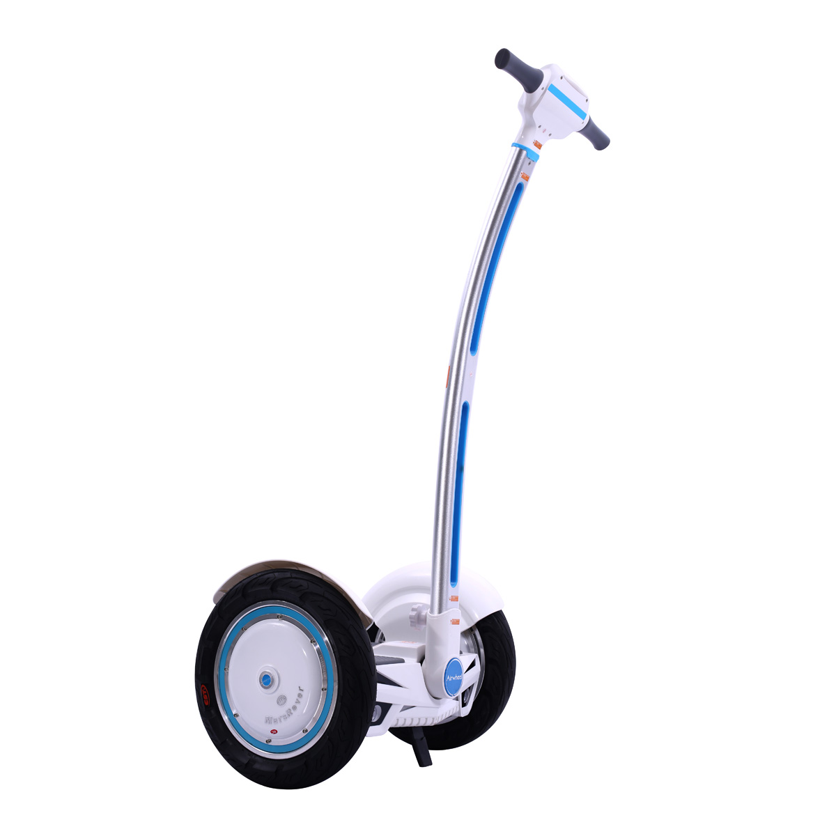 Airwheel S3 / S3T