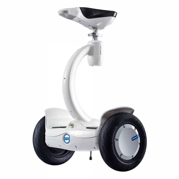 Airwheel S8 / S8 MINI