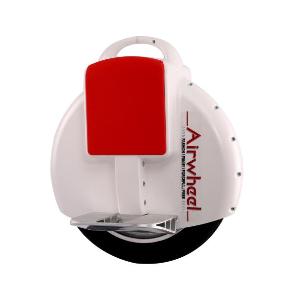 Airwheel X3 / X3S